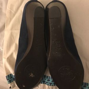 Tory Burch Shoes - Tory Burch Wedges shoes